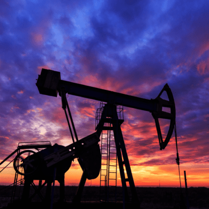 Oil industry lobbied Trudeau government more than Harper Conservatives