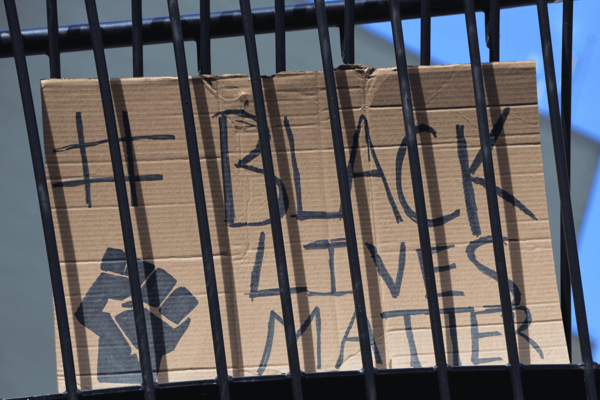 Anti-Black racism in Canadian prisons remains rampant, despite government pledges